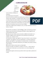 A_LENDA_DO_BOLO_REI[1]