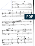 David-Foster-Collection (dragged) 1.pdf