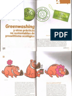 Greenwashing (1).pdf