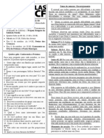 Ieqcf-celulas 2014-10-09 Encorajamento