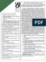 Ieqcf-celulas_2014!10!23 Parábola a Videira e Os Ramos