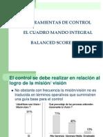 cuadro-de-mando-score-card1.pdf