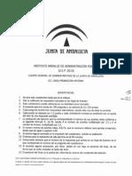 C1.1000 Admvos.prom.Interna JA 2014