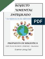 PROYECTO DOCUMENTAL INTEGRADO.pdf