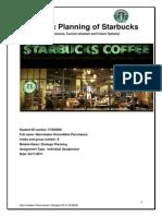 strategicplanningofstarbucks-120304071943-phpapp01