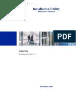 JCreator Instructions | Filename | Utility Software