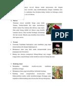 ciri-ciri tumbuhan.docx