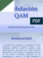 modulacinqam-110329221804-phpapp01