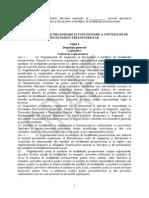 regulament 1 septembrie 2014 discutie publica
