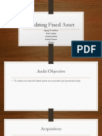 Audit Fixed Asset.pptx