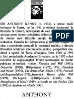 Anthony Kenny-Toma d'Aquino (Maestrii Spiritului)-Humanitas (2006)_k2opt