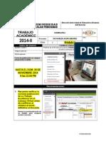 Ta-2014_2 Modulo i Informatica - Plan Antiguo (2)