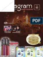 11_12_Amagram_nov_Dec2013.pdf