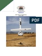 VBat Specs-2014 Np Spyplanes.com)
