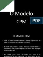 AULA_CPM.ppt