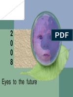 Eyes_to_Future.ppt