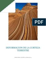 DEFORMACION DE LA CORTEZA TERRESTRE.docx