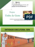 PROJETO UMBU DA GENTE.pptx