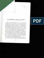 Mito e Significado Claude Lévi Straus.pdf