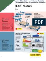 Catalog Kaiser Kraft 2013.pdf