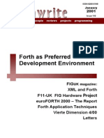 Forth Issue 10