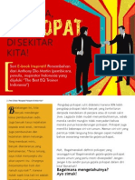 Ebook Waspadai Psikopat Sekitar Kita_by ADM.pdf