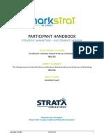 SMPDM Handbook.pdf