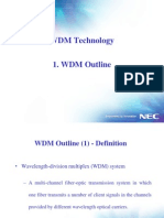 DWDM NEC 44 slide.ppt