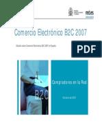 5_presentacionb2c