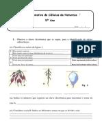 Diversidade_nas_Plantas.pdf