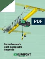 Gt Europont Pont Monopoutre Suspendu Rev 2