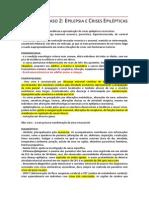 Neurologia - caso 2.docx