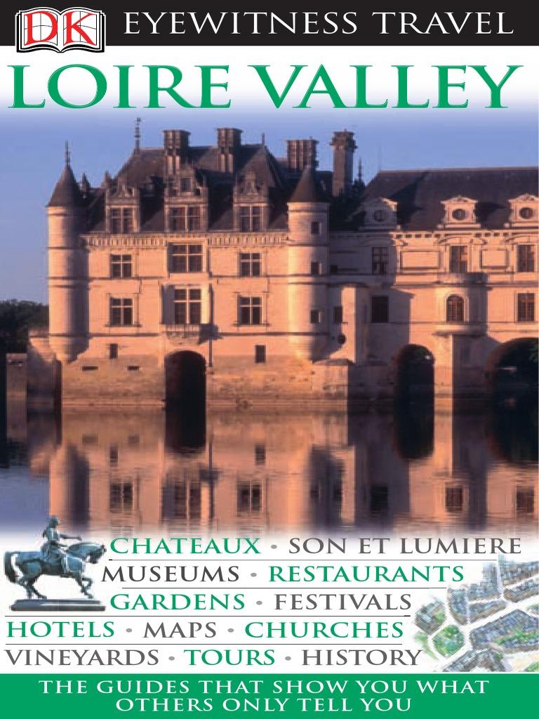MEUNG DATING pe Loire Site- ul de dating pentru cerin? ele musulmane