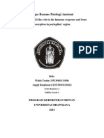 Resume Jurna Internasional(1)