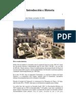 Jerusalén-Introducción e historia.pdf