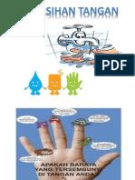 Presentation1 Ph