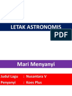Letak Astronomis dan Geografis Indonesia.pptx