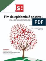 Aids - Prevenção e Cuidado