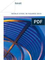 World Steel in Figures 2014 Final.pdf