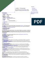 Adobe - Adobe Reader _ for Windows _ Adobe Reader 11.0