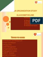 gskmanagement-120421080717-phpapp01 (1).ppt
