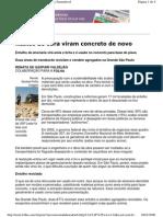 folhaconstcivil01