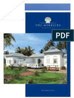 merrick keyfacts