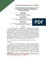 reserch report.pdf