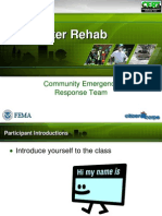 Cert Firefighterrehab Ppt July 2012