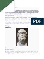 Humanities.docx