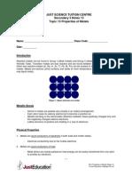 3CC_Properties of Metals_Notes 13[1]