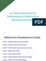 Sri Lanka Experience-Jeeva