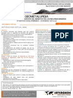 geometalurgia-aplicada