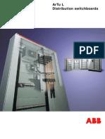 ArTu ABB panels.pdf